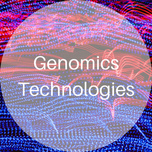Genomics Technologies