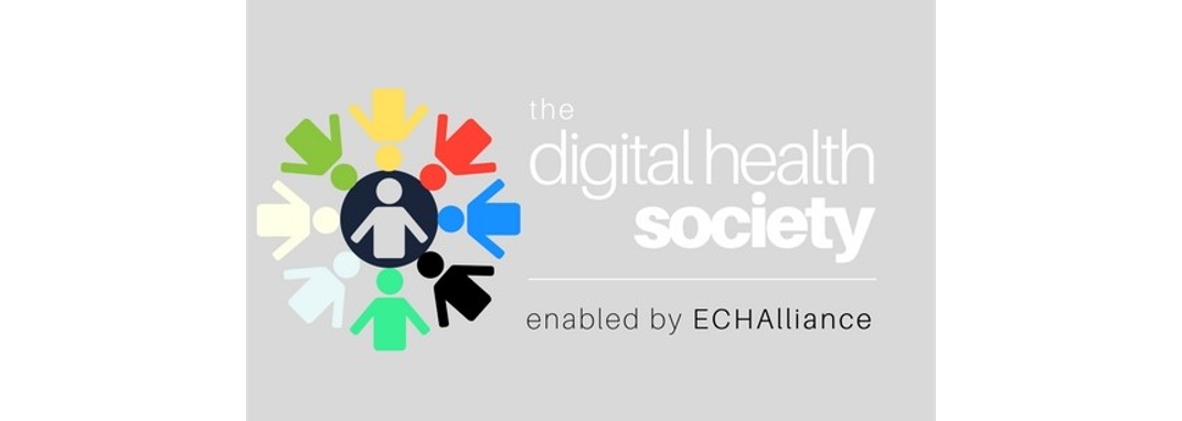 Digital Health Society Hosts Another Round Table to Deliver Recommendable Actions for Scaling Up Big Health Data